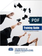 TRAINING GUIDE-FULL.pdf