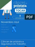 Slide Novembroazulsipat2014 141128151556 Conversion Gate02