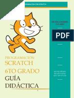 Guia Dactitica Scratch Miguel-111