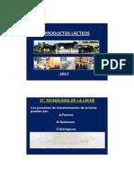 Teoria TTERMICOS.pdf