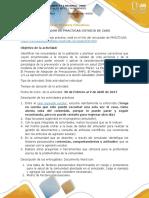 Guía Para El Uso de Recursos Educativos UNIDAD 2
