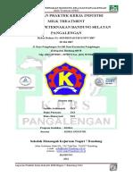 Laporan Kpbs (30 Juni 2012)