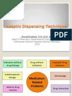 4. TEHNIK ASEPTIK DISPENSING.pdf
