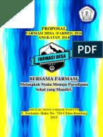 7483_proposal Fardes 2016.pdf