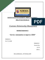 Service automation.docx