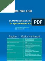 7182_Imunologi-Peranan Imunologi Dalam Dunia Farmasi-17feb