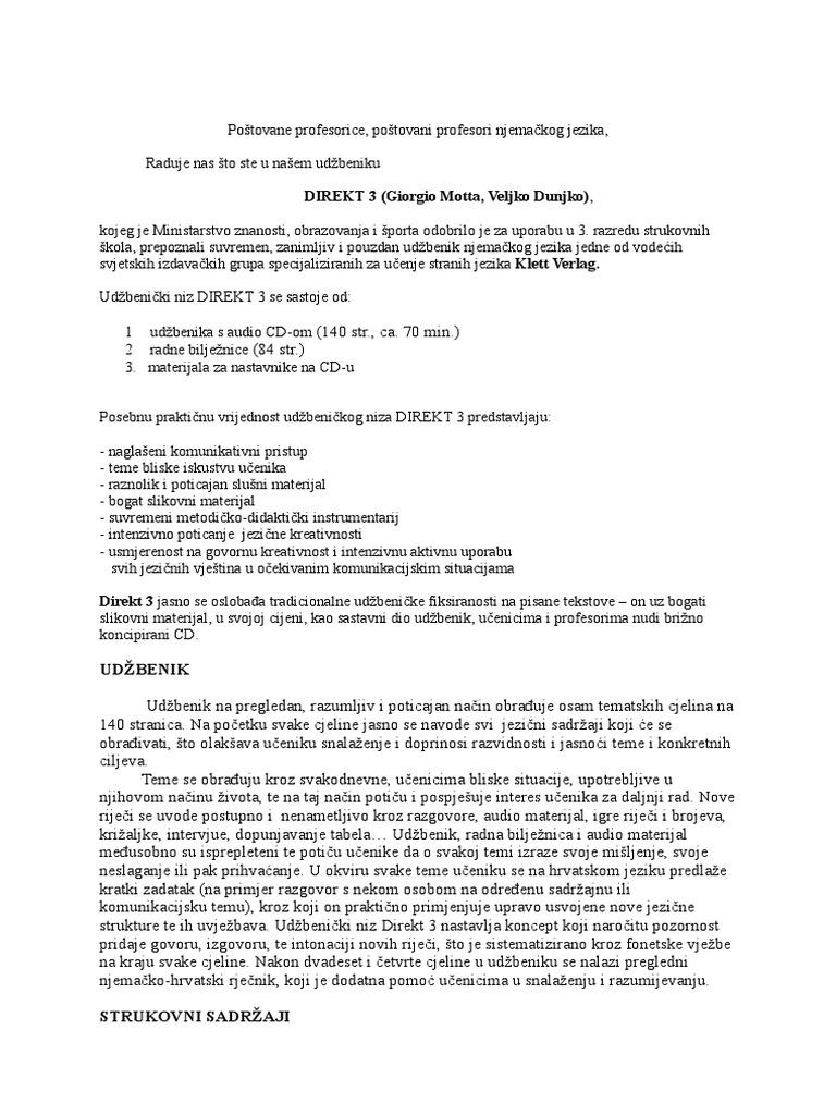 Web stranice za bugarsko upoznavanje
