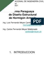 02 HºAº_Norma Paraguaya
