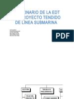 DS3 PF G02 Avance01 EDT y Diccionario