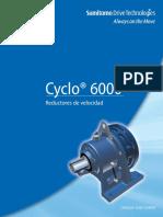 reductores cyclo6000.pdf
