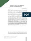 Texto Complementar.pdf