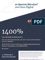 Bitcoin Para Iniciantes PDF Bitcoin Para Leigos PDF