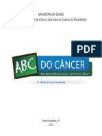 ABC do cancer.pdf