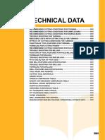 Mitsu_14_TECHNICAL_DATA.pdf