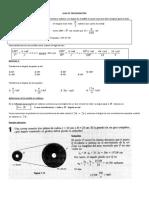 taller de repaso aculado 10 Ip IIp.doc
