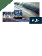 Mana Sankranti.pdf