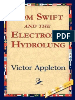 [Appleton Victor] Tom Swift and the Electronic Hyd(BookSee.org)