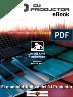 kupdf.com_yo-dj-productor.pdf