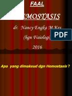 faal hemostasis (nancy) (1)-2.ppt