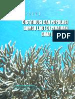 07 Profil Bambu Laut2