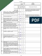 Copy of Program de Lucru Sectiunea Impozite