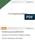 67cbdceeb152a3cdc24dfc1fe478b99c Selec PLC Programing Manual