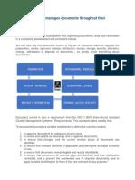 New Microsoft Word Documentfg