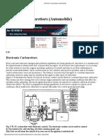 Electronic Carburettors (Automobile).pdf