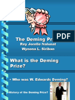 demingprize4-110912092014-phpapp02