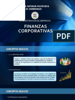 FINANZAS CORPORATIVAS- 1.pptx