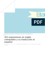 coloquialphrases expressions.odt