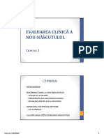 CURS 1 NEONAT.pdf