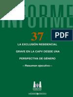 informe.37.resumen