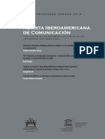 Gonzalez Santos 2015 RIC 30