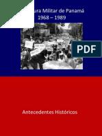 dictaduramilitardepanam-130811164922-phpapp01