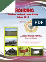 grace pontoh Lambung M. prosising.pdf