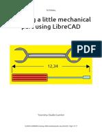 Mechanics Tutorial