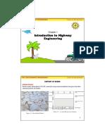 PPT Handout BFC 3042 Chapter 1.pdf