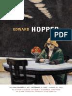 Hopper Brochure