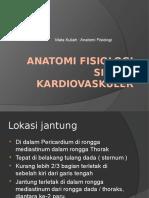 anfis-kardiovaskuler.pptx