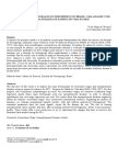 Salário de Reserva e Duração Do Desemprego No Brasil