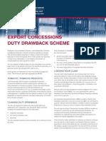 exportconcessionsdutydrawbackschemenov2012_000