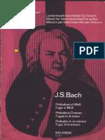 24045215-bach-bwv0999-preludio-c-bwv-1000-fuga.pdf