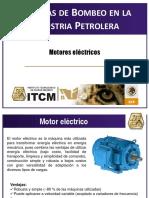 361063252-Motores-electricos
