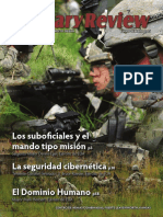 Military Review Edición Hispano-americana Enero-Febrero 2015.pdf