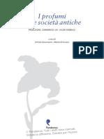 I_profumi_nella_Grecia_alto-arcaica_e_a.pdf