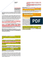 Solicitor General vs. Metropolitan Manila Authority (Digest 1)