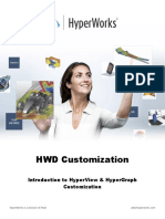HV HG Customization 13manual