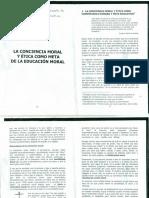 La conciencia moral y etica.pdf