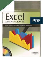 Excel para contadores_Portugues.pdf